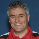 Profilbild von Peter Kossmann