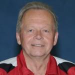 Profilbild von Walter Küpper