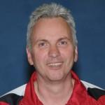 Profilbild von Detlef Kranz